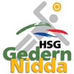 HSG Gedern Nidda